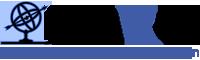 AARO Austin Area Research Organization