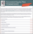 TN-Equity-Plan