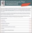 TN-Equity-Plan