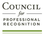 Council for Professional Recognition