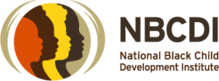 National Black Child Development Institute
