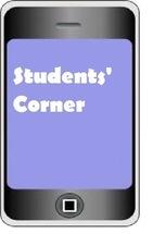 Students' Corner