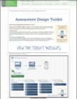 Assessment Design Toolkit