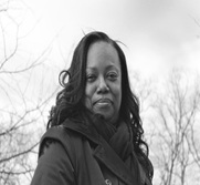 African American Educator