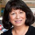 Celia Ayala