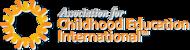 Association for Childhood Education International