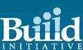 Build Initiative