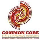 Common Core log