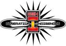 Gen - i logo
