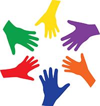 OSEP Leadership Logo