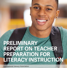 Literacy Insruction