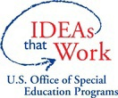 IDEA's Work