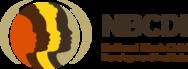 National Black Child Development Institute