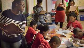 classroom activities image