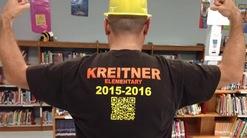 Teacher leader image