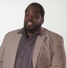 Everett African American educator