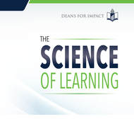 science of learning report
