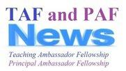 taf paf news image
