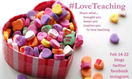 loveteaching
