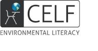 CELF logo