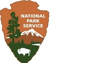 NPS logo