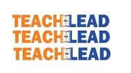 teach to lead