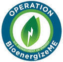 Bioenergize Me Logo