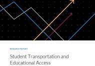 transportation Report