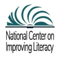 National Center on Improving Literacy