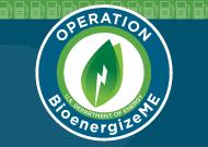 BioenergizeME_Spring