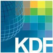 Bioenergy KDF Logo