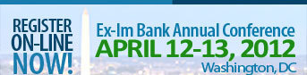 Ex-Im Bank Annual Conference
