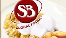 SBGlobal