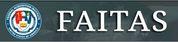 FAITAS