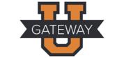Gateway U