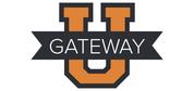 Gateway U- Spring Section