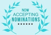 Accepting Nominations for NCMA's