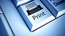 Print_icon