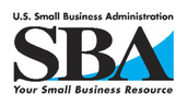 SBA Subcontracting