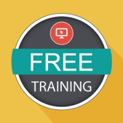free training pic