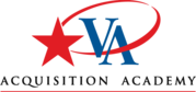 VAAA Logo