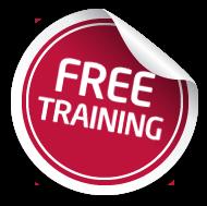 Free Traning