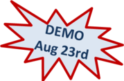 picture4-Aug 23 demo