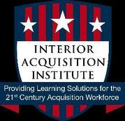 Interior Acquisition Institute