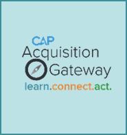 Acquisition Gateway