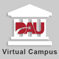 Virtue campus