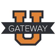 GatewayU