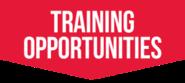 training opport