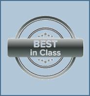 best in class