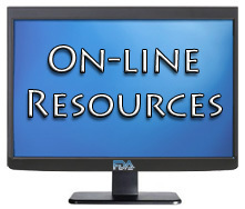 FDA On line Resource